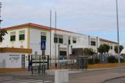 Agrupamento de Escolas de Constância -Portugal
